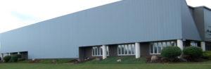 aos_facility_John_St