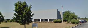 aos-facility