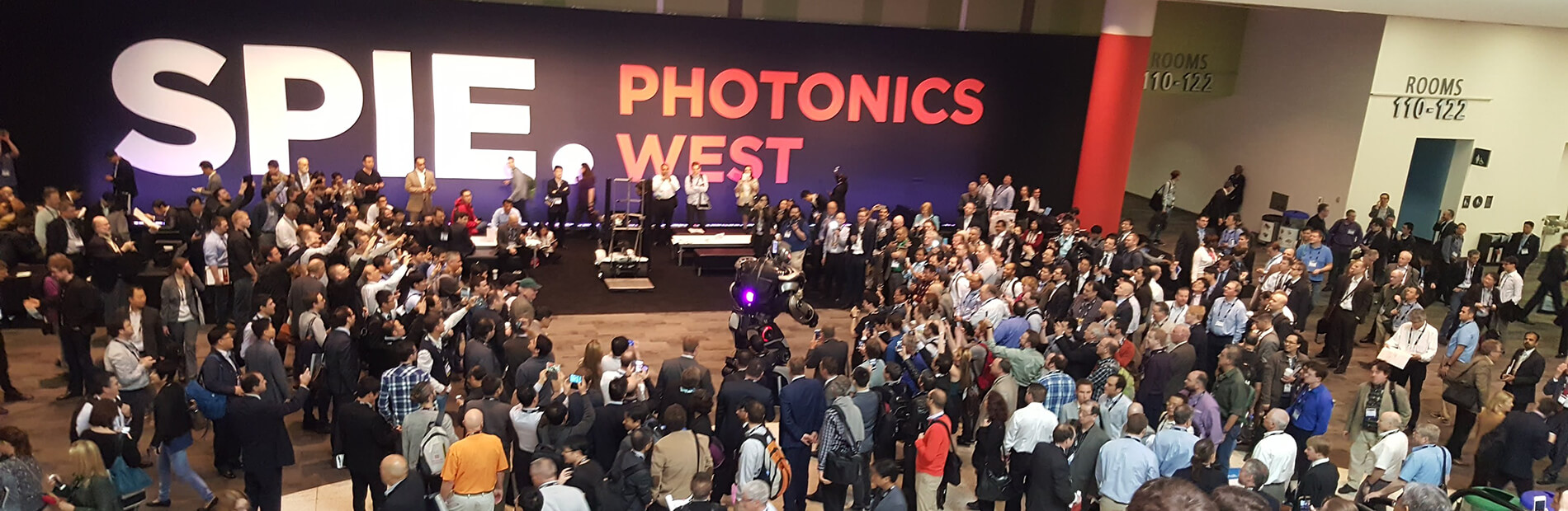 Image result for photonics west