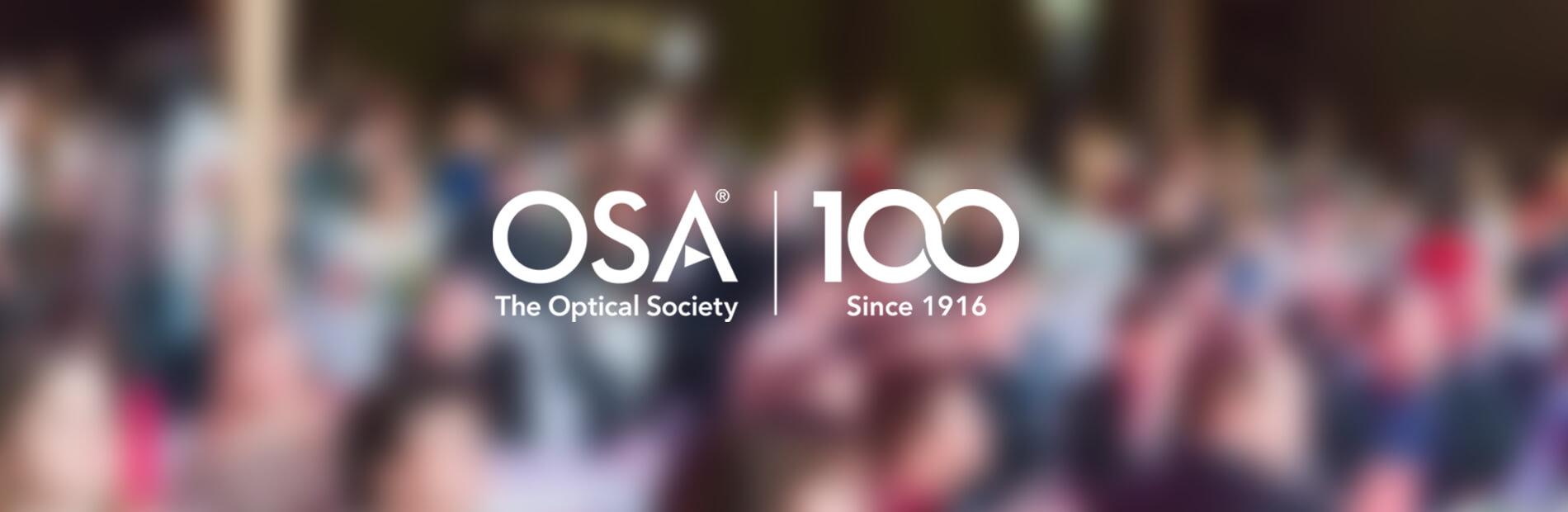2016-OSA-Distinguished-Service-Award