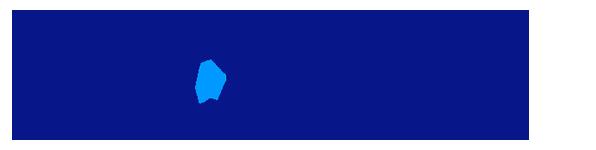 OSA-logo-centennial-150