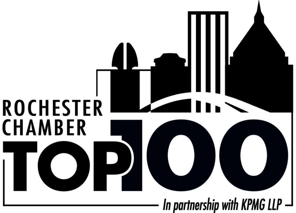 top100-logo-2016_20fc381275e2e168960122f88f348bc2
