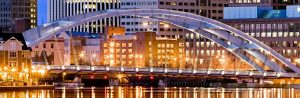 spie-optifab-rochester-ny