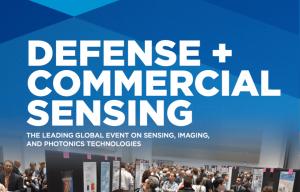 defense-commercial-sensing
