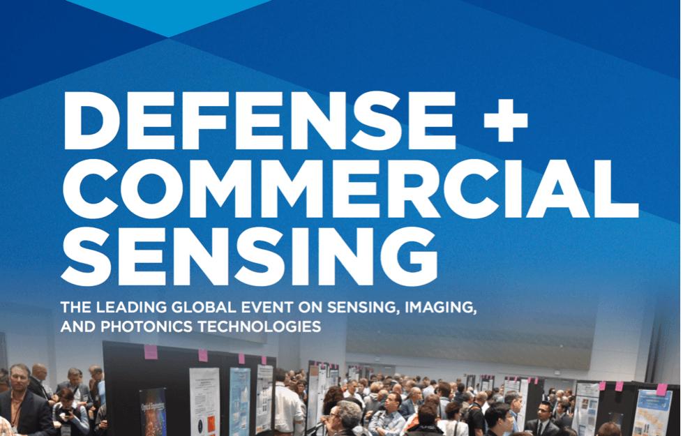defense-commercial-sensing