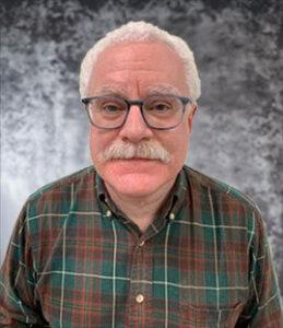 Dr.-Dale-Buralli
